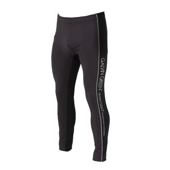 Galvin Green Evo Compression Leggings