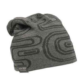 Galvin Green Sway Knitted Hat