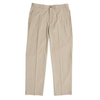 Greg Norman Flat Front Tech Pants SALE