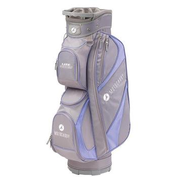 MotoCaddy Lite Series Trolley Bag