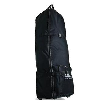 Longridge Roller Travel Cover (5-7 Days Delivery)