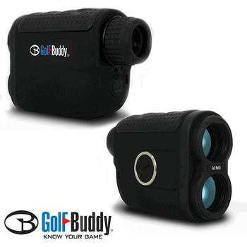 Golf Buddy LR3 Laser Rangefinder (5-7 day delivery)