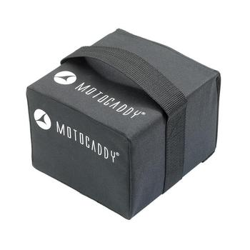 MotoCaddy 36 Hole S Series Lead Acid Battery