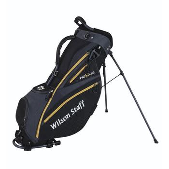Wilson Nexus Stand Bag 2014