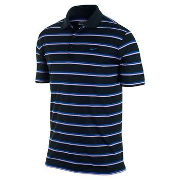 Nike Ultra Stripe Polo 2012