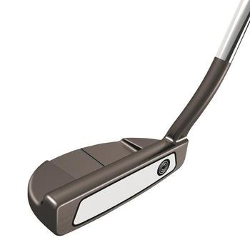 Odyssey White Ice Core #9 Putter
