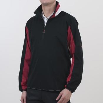Oscar Jacobson Milford 3 Layer Jacket