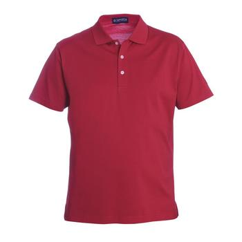 Oscar Jacobson WPS Quick Dry Polo
