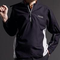 Ping Collection Club Zip Windshirt (P10)