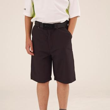 Ping Collection Junior Volt Shorts 2011 (P11)