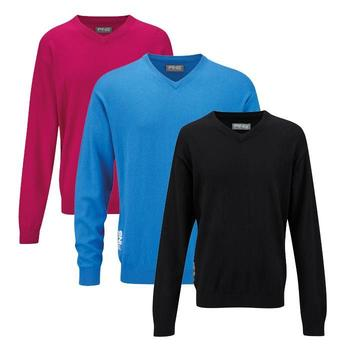 Ping Collection Junior Henderson Sweater (P12)