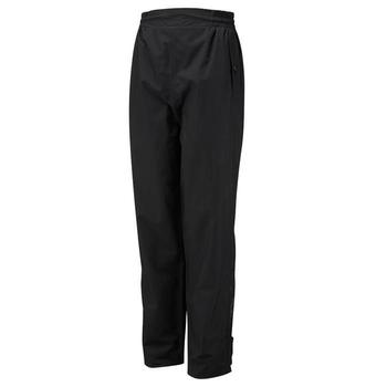Ping Collection Junior Hydro Waterproof Trousers (P11)