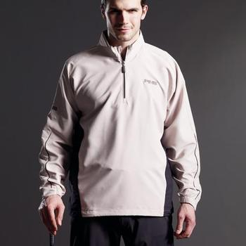 Ping Collection Reeves L/S Windshirt SALE