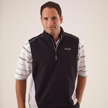 Ping Collection Robinson Wind Vest