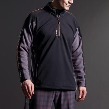 Ping Collection Shield Fleece Top SALE