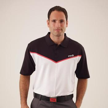 Ping Collection Tonic Golf Shirt 2011