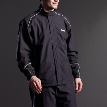 Ping Tornado Waterproof Jacket