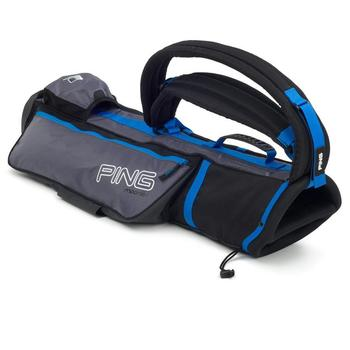 Ping Moon Lite Carry Bag