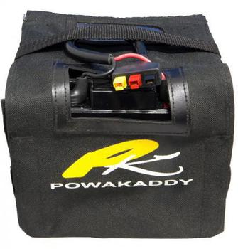 Powakaddy Extended Torberry Battery