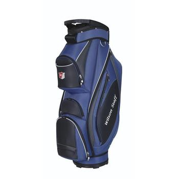 Wilson Prestige Cart Bag 2014
