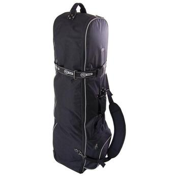 Golfers Club Wheeled Pro Tekt Travel Cover