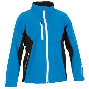 Galvin Green Richie Gore-Tex® PacLite® Jacket