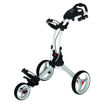Rovic by Clicgear RV1C Golf Trolley