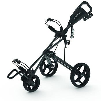 Rovic by Clicgear RV3F Golf Trolley