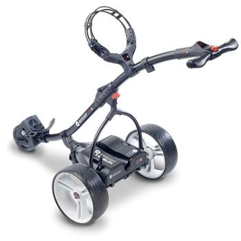Motocaddy S1 ElectricTrolley