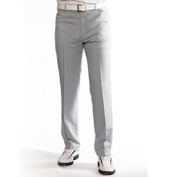 Stromberg Sintra Technical Funky Golf Trouser - Grey