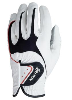 Srixon All Weather Synthetic Glove