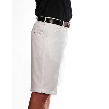 Stromberg Sintra Technical Shorts - White