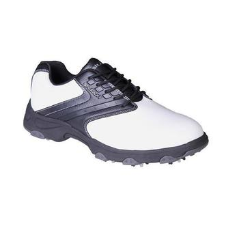Stuburt Pro Am Golf Shoes