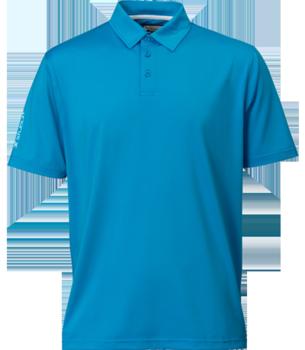 Stuburt Golf Shirts Price Promise Free Advice Golf Gear