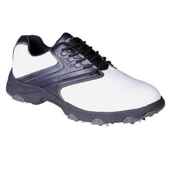 Stuburt Pro-Am 4 Golf Shoes