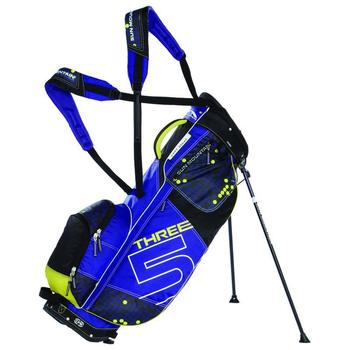 Sun Mountain Superlight 3.5 Ladies Stand Bag