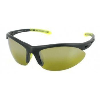 Sundog DPC 5:01 Polarized Sunglasses + FREE CASE