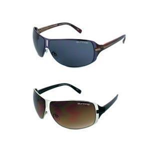 Sundog Sneak Sunglasses + FREE CASE