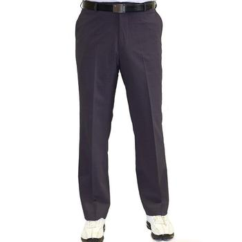 Stromberg Swinley Golf Trousers