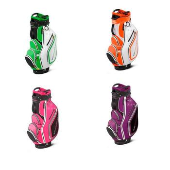Sun Mountain Sync Ladies Golf Cart Bag 2014