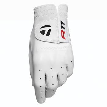 Taylormade R11 Leather Glove