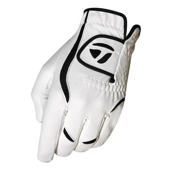 Taylormade Golf Stratus All Weather Glove