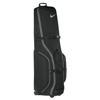 Nike Essentials Golf Travel Cover