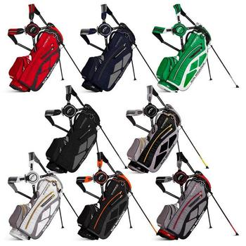 Sun Mountain Three 5 Golf Stand Bag 2014