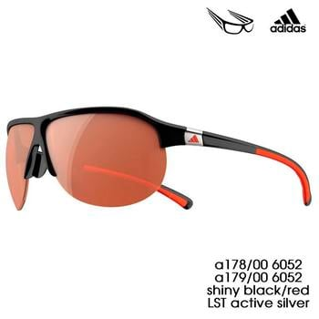 Adidas Eyewear - Tourpro Sunglasses