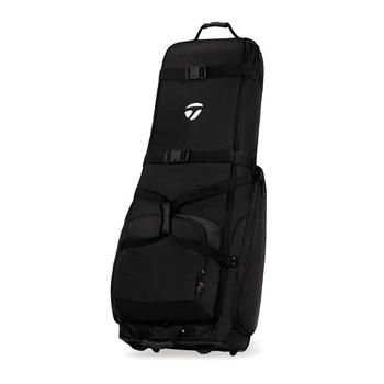 Taylormade Performance XL Travel Cover - 2014