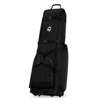 Taylormade Performance Travel Cover 2014