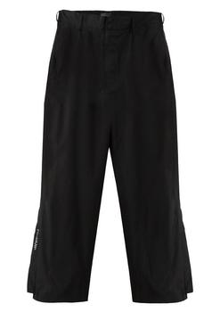 Proquip Ultralite Mens Waterproof Golf Trousers