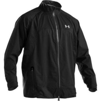Under Armour Golf Armour-Storm Cold Gear Jacket (B1)