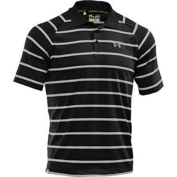 Under Armour Performance Catalyst Polo 2012
